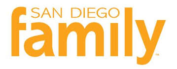 Image result for san diego family magazine